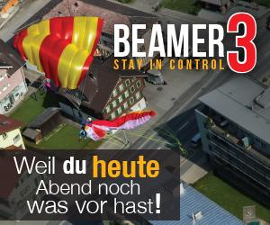 Beamer 3