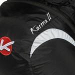Karma II
