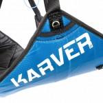 Karver 2