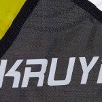 Kruyer 2