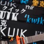 Kuik II
