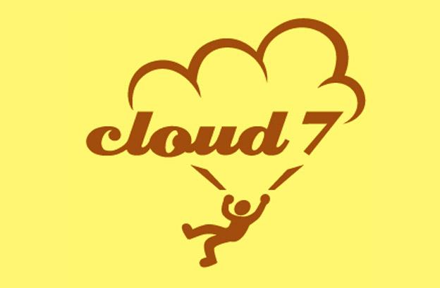 NOVA Gleitschirm Testival Cloud 7 Frutigen 2014