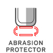 Abrasion Protector