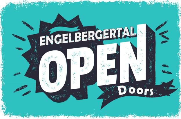 Open Doors 2016