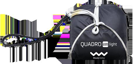 Quadro220