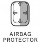 AirbagProtection