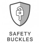 Safety_Buckles