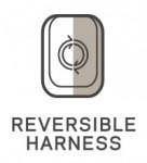 reversible_harness
