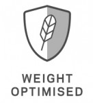 weight_optimised