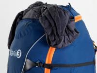 Wani3-elastico-porta-indumenti