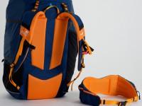 Wani3-hip-belt-removibile
