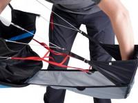 Foot sliding protection(optional)